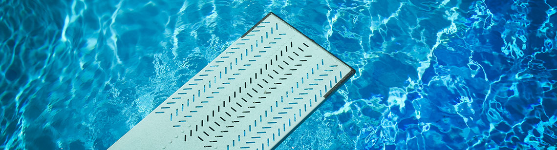 Pros and Cons of Poolsides for a Denver luxury home