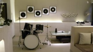 Enhanced basement - MHHP