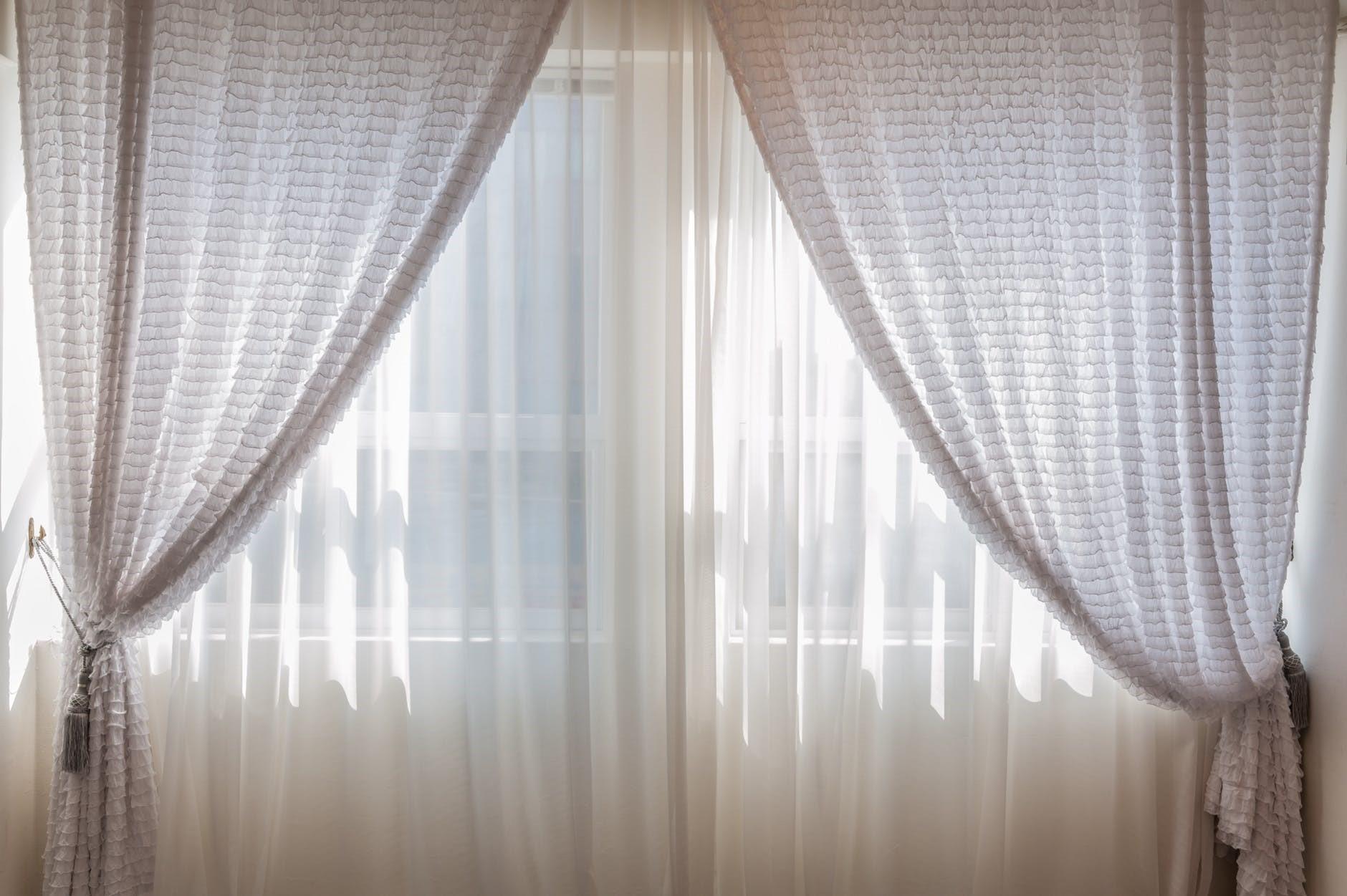 Fabric Creativity - Mile High Home Pro